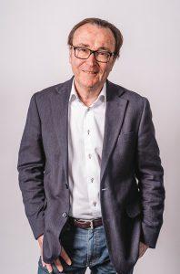 Rolf Kiessling