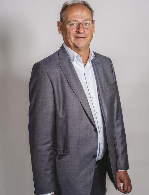 Ragnar Lindqvist