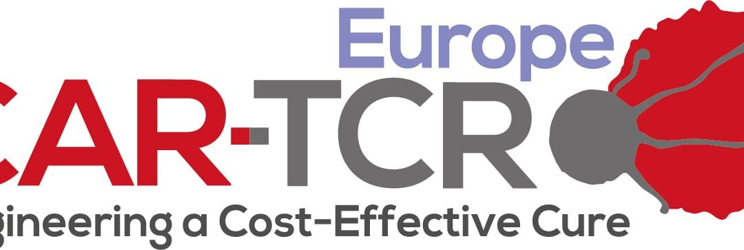 CAR-TCR Summit Europe
