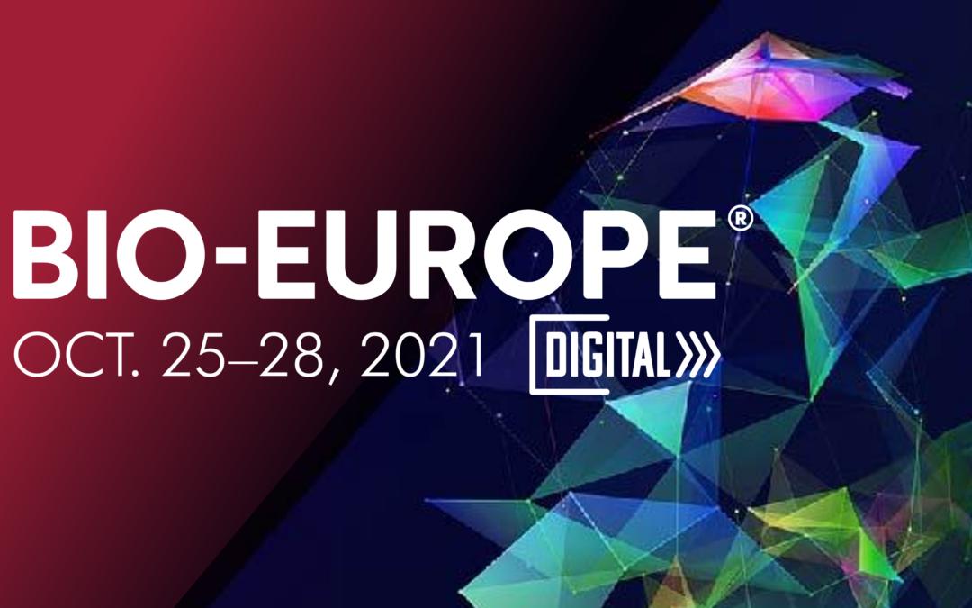 BIO-Europe Digital