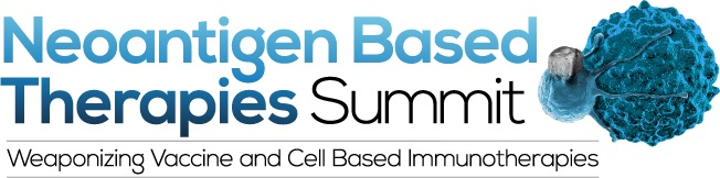 6th Annual Neoantigen Based Therapies Summit